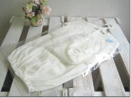 日本製冬物お帽子付きベビードレス2点セットお宮参りセレモニードレス男の子女の子防寒