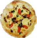 ピッツァナポレターナ ナポリピッツァ 石窯で焼きあげる香り豊なピッツァ...