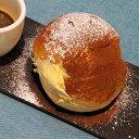 新商品 今話題の「マリトッツォ」ブリオッシュ生地にマスカルポーネクリームをサンド