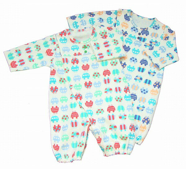 Aomori Kyushu Shipping Free Dress All Specimen Bag Crochet Pattern