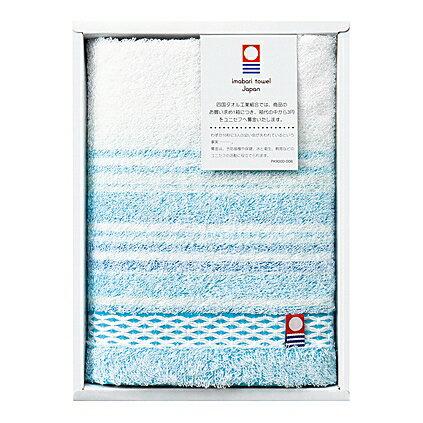 出産祝い・ギフト, ギフトセット imabari towel