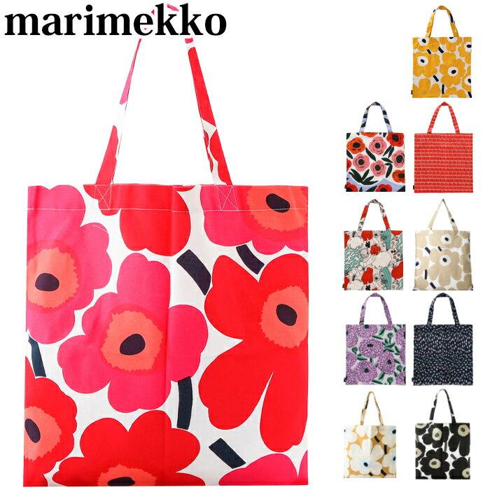 レディースバッグ, トートバッグ  Marimekko Unikko