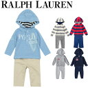 【全品15%オフクーポン】 Polo Ralph Laure...