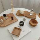 トレイ カッティングボード SNS映え ウッドプレート プレート まな板 木製 皿 キッチン 北欧 カフェ おしゃれ パーティー 結婚祝い 出産祝い プレゼント ギフトプチギフト 韓国インテリア おしゃれ