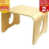 【B品】[ヤトミ]木製テーブル キコリのつくえ【TB-KK】【あす楽対応】