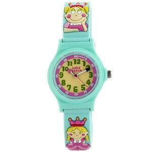 【ベビーウォッチ/babywatch】くま幼児用3Dレリーフベルト腕時計「アベセデール」/ABECEDAIREoursons【babywatchベイビーウォッチ子供用子ども用キッズウォッチ時計ギフトパリ】【楽ギフ_包装】