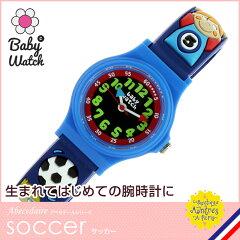soccer サッカー