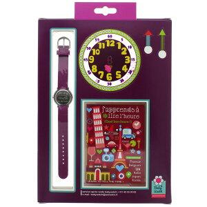 【ベビーウォッチ/babywatch】京都子ども用3Dレリーフベルト腕時計「ザップ」/ZAPkyoto【babywatchベイビーウォッチ子供用子ども用キッズウォッチ時計ギフトパリ】【楽ギフ_包装】