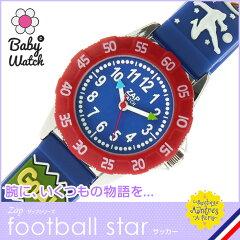 football star サッカー
