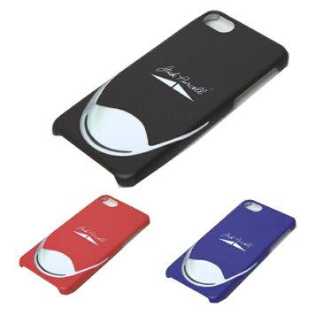 コンバース スマホケース converse アイフォンケース スマホカバー iPhone7/8 7Plus/8Plus X 28023 28025 ネコポスでお届け!【ラッピング不可】