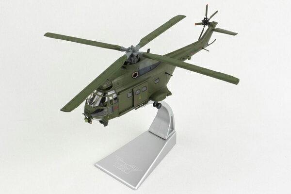 ミリタリー, 戦闘機・戦闘用ヘリコプター  172 PUMA HC.1 XW220AC, No.72 Squadron, Aldergrove, 1997 (AA27005)