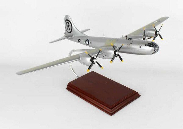 プラモデル・模型, 飛行機・ヘリコプター  172 B-29A (A2072)