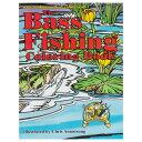 【BACKLASH/バックラッシュ 楽天店】【バス釣りなどの釣り具通販】【BOOK】バスフィッシングカ...