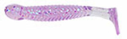 エコギアグラスミノーL3‐1/4インチ345