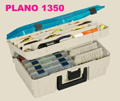 PLANO/プラノ 1350