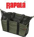 RaPaLa/ラパラ