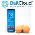 ベイトクラウド集魚フォーミュラーボールBaitCloud