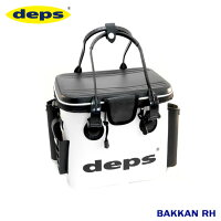 deps/デプスバッカン
