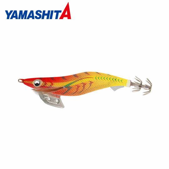 ヤマシタヤマリアエギ王K3号YAMASHITA