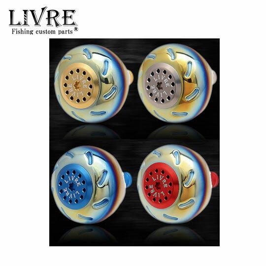 フィッシング, リールパーツ  (EP50 B) E50BGL-1 LIVRE