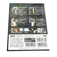 【DVD】内外出版魚旅UOTABIVol.3村上晴彦