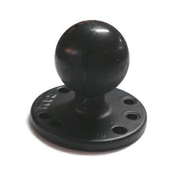 スタンダードRAMマウント 1.5inchボール 【700202】