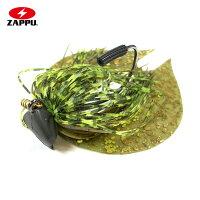 ZAPPU/ザップP.D.CHOPPER/PDチョッパー跳ねSP3/8oz