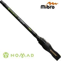 ミブロノマドC-68MHmibroNOMAD