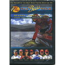 【BACKLASH/バックラッシュ 楽天店】【バス釣りなどの釣り具通販】【DVD】The Bass PROS SEAS...