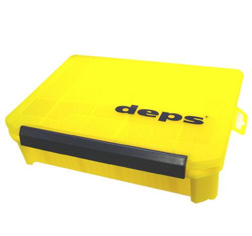 バッグ・ケース, その他  VS-3020NDDM deps
