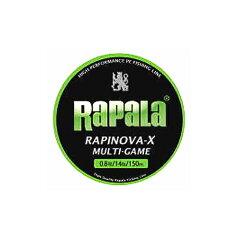 【メール便可】RaPaLa ラパラ RAPINOVA-X ラピノヴァ-X マルチゲーム PEラ…