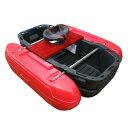 【取り寄せ商品】カーメイト/フロートボート Z1+シートセット CARMATE