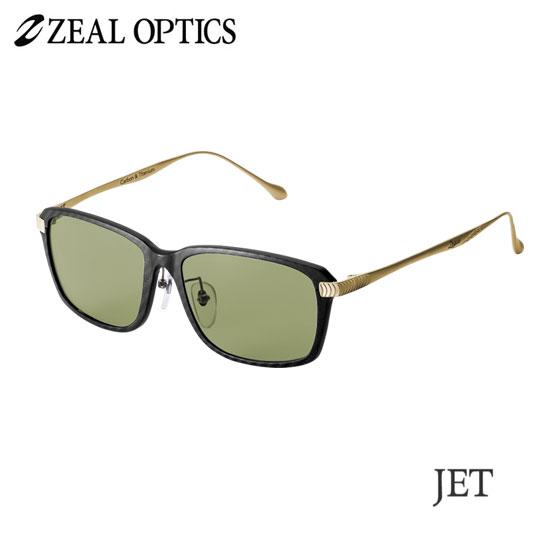 ウェア, 偏光サングラス zeal optics() F-1784 ZEAL JET