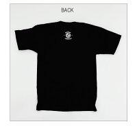 スイムベイトアンダーグラウンドロゴアップSSTシャツSWIMBAITUNDERGROUNDLogoLockUpSSShirt