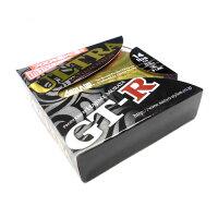 SANYO/サンヨーGT-RULTRA/GT-Rウルトラ12-14lb/100m