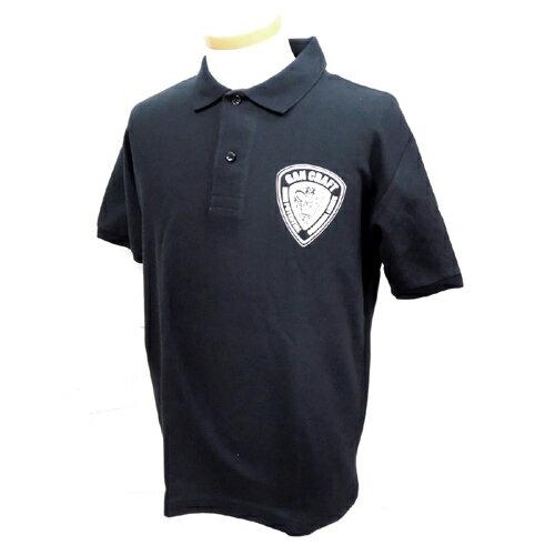 トップス, Tシャツ・カットソー  GANCRAFT