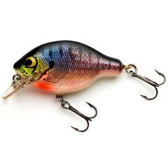 【BACKLASH/バックラッシュ 楽天店】【バス釣りなどの釣り具通販】Bagley/バグリー SMALL FRY...