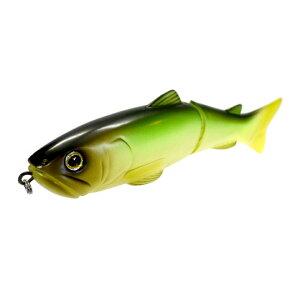 【BACKLASH/バックラッシュ 楽天店】【バス釣りなどの釣り具通販】deps/デプス New SLIDE SWI...
