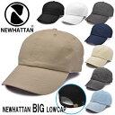 フォーティーセブン メンズ 帽子 アクセサリー '47 Men's Utah Jazz City Edition Clean Up Adjustable Hat