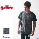 『ウルトラセブン』「ウルトラセブン」Tシャツ Limited...