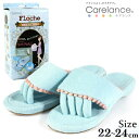 Carelance-0399ca