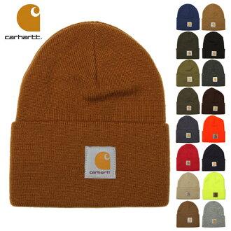 蓋哈特蓋哈特針織帽 A18 針織的帽針織的帽子針織帽帽針織帽童帽針織帽針織帽哈特哈特哈特哈特針織帽帽 nit CA