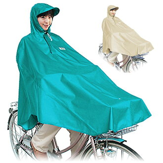 Mac Mac 婦女雨衣兒童雨衣雨披雨衣男式雨衣雨雨披雨衣 maruto 雨衣瑪律特雨衣自行車自行車