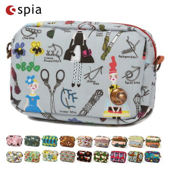 SPIA sungil spear porch cute wristlet digital camera pouch Pouch reviews at great deals! is buying more deals! bag in bag fashion accessory pouch also print pattern fsp46 genuine cheap deals!