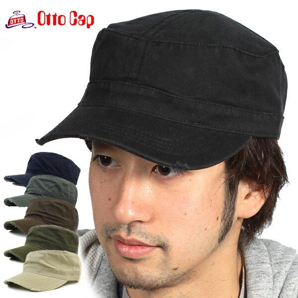 帽子メンズワークキャップメンズワーワークキャッ定番otto大きめ大きいサイズレディース