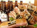 大好評♪創業当時の味を再現したサッポロの地ビールとこだわりソーセージ~昨年も1700セットが...