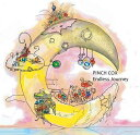 【CD】Endless Journey/PINCH COX 【ピンチコックス】【RCP】【zn】