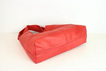 本革バッグレディースショルダーバッグトートバッグa4斜めがけartigianoアルティジャーノ日本製バッグレディース天然皮革トートバッグキャンバス