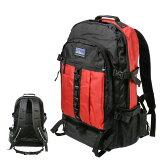デイバッグ HOLDS WORTH ホールドワース デイバック Back Pack No:5568 大型 ディーバッグ 容量 約 32リッター メンズ レディース 遠足 旅行 移動教室 ハイキング 通学