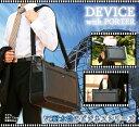 10/18(水)12:00までマスクケース&ノベルティのWプレゼント! ポーター 吉田カバン porter ビジネス トートバッグ デバイス DEVICE ポーター 2WAY ビジネスバック ビジネスカバン キャリーバッグ 取付可 … 645-07540 WS